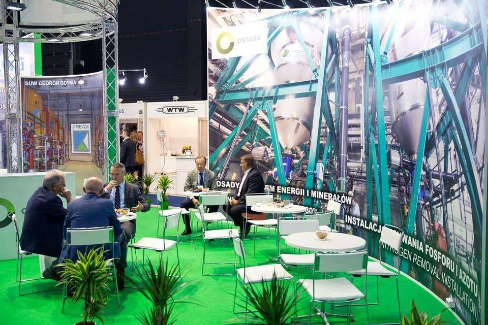 fot. Quality Studio dla www.inzynieria.com