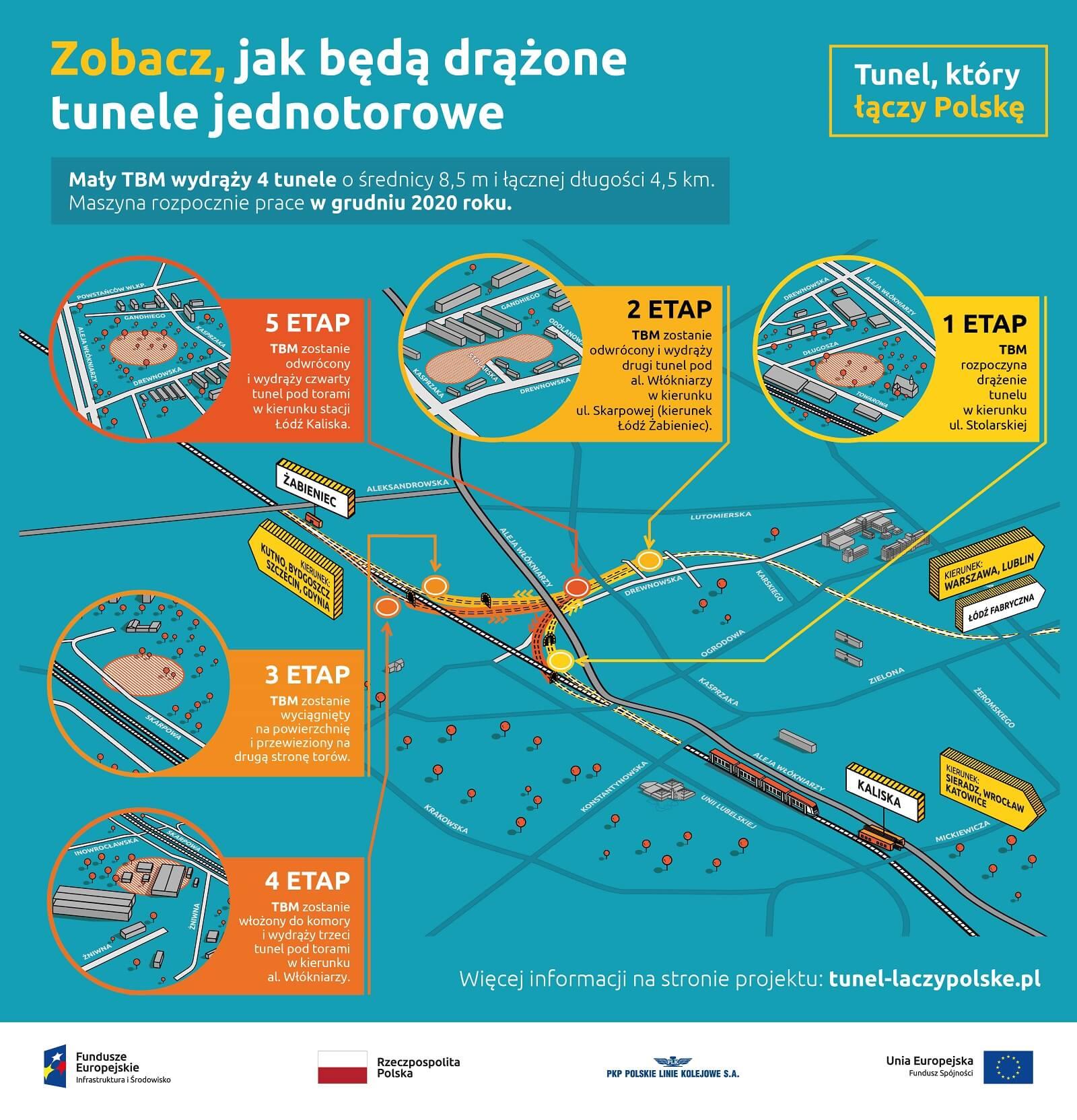 mapa infografika_6 11 2020_01
