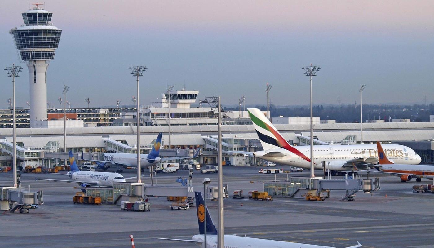 munich_airport2