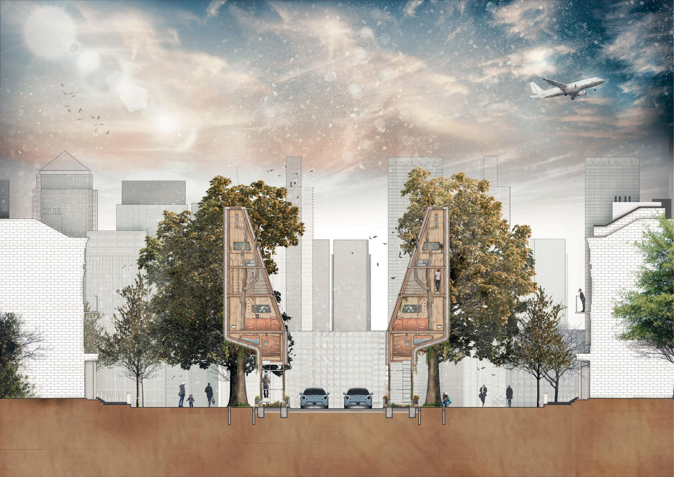 street_tree_pods_matthew_chamberlain_architecture_residential_housing_london_uk_dezeen_2364_col_4
