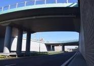 Trasa Niepodległości w Białymstoku. Fot. Budimex