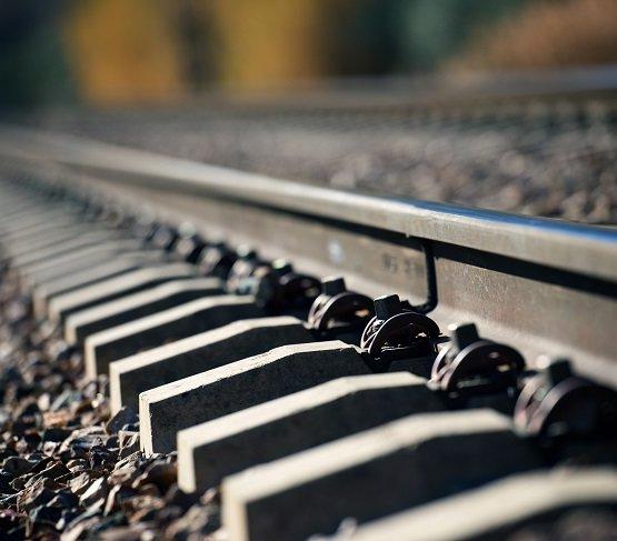 Rail Baltica: przebudowa wiaduktu w Czyżewie