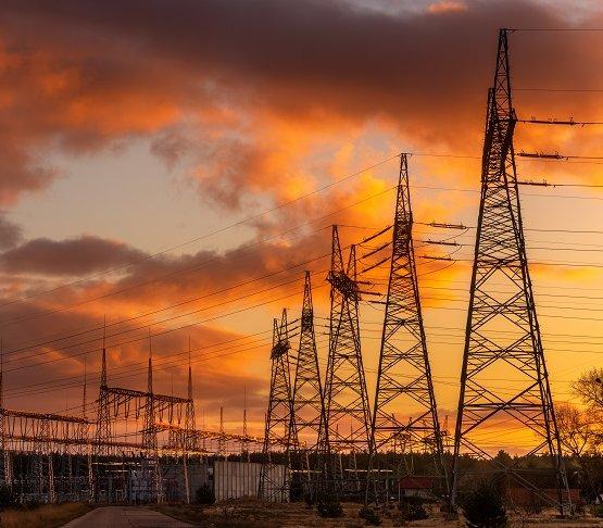 Czy zmiany klimatu mogą doprowadzić do blackoutu?