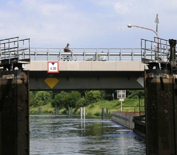 Śląsk: zainaugurowano Rok Odry – Rzeki Pozytywnej Energii