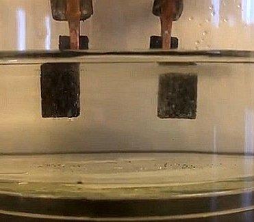 Jak w łatwy sposób uzyskać czystą energię z wody?
