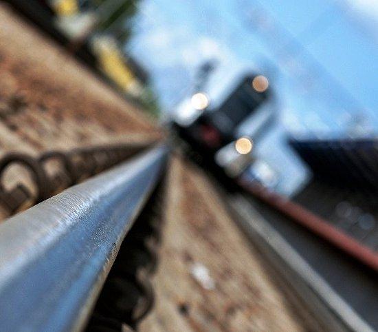 Po co budować linię kolejową Myślenice–Kraków?