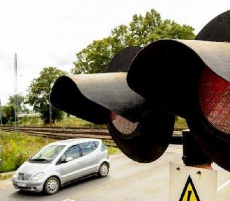 Jak działa przejazd kolejowo-drogowy?