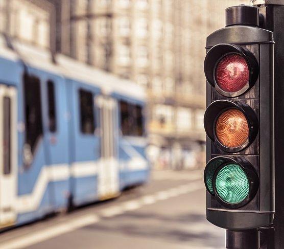 Szybki tramwaj na północy Krakowa? Są nowe ustalenia