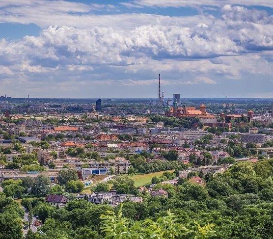 W Krakowie odkryto średniowieczną kanalizację?