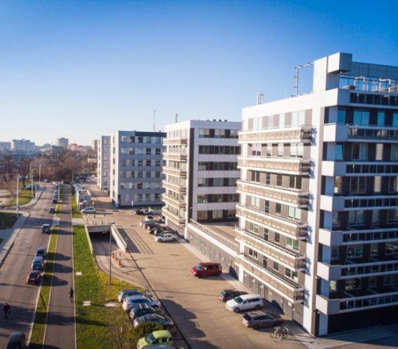 Wrocław: dokończenie ważnego łącznika