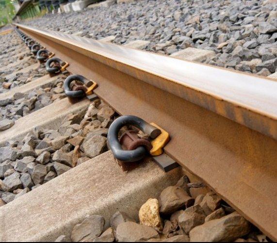 Modernizacja linii kolejowej  Warszawa–Radom: co dzieje się na placu budowy?