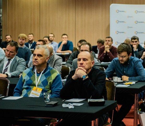 """Już wkrótce jubileuszowa Konferencja """"Geoinżynieria w Budownictwie"""""""