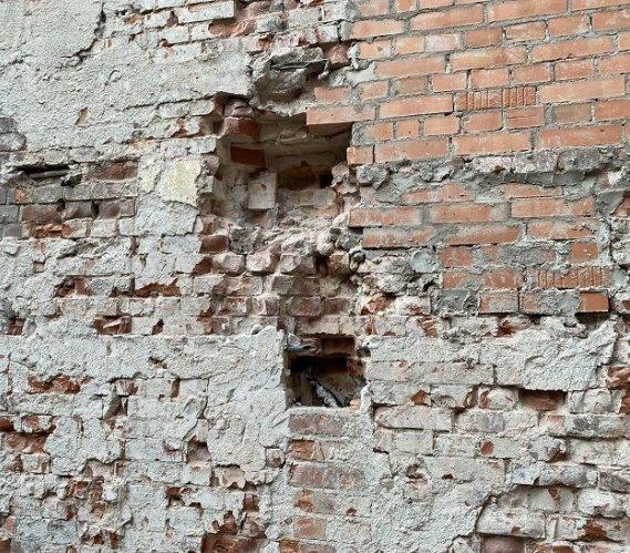 Gdańsk Główny – nietypowe znalezisko w trakcie remontu dworca