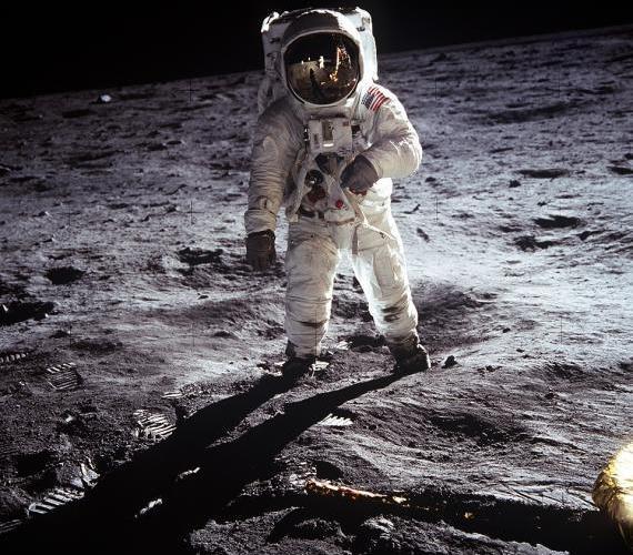 Piła: pierwsza w Europie otwarta baza księżycowo-marsjańska