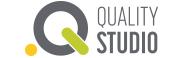 Quality Studio