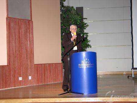 II Międzynarodowa Konferencja Naukowo-Szkoleniowa z Wystawą - Techniki Bezwykopowe w Sieciach Infrastruktury Podziemnej