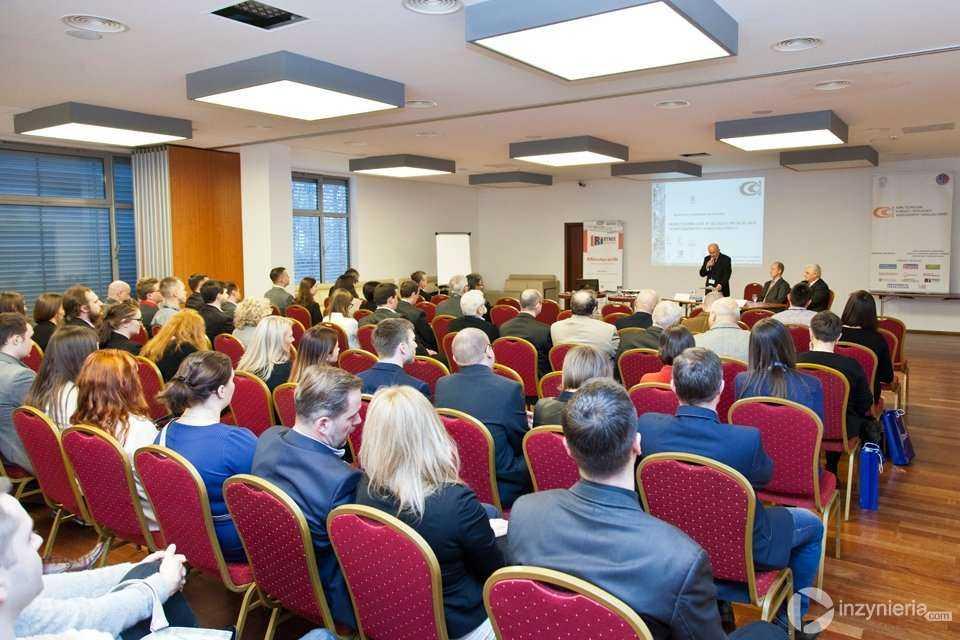 XI Konferencja Naukowo-Techniczna Nowe technologie w sieciach i instalacjach wodociągowych i kanalizacyjnych