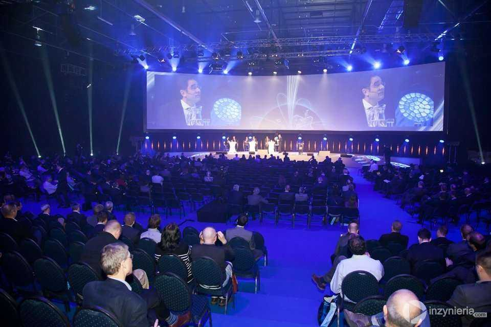 FTTH Council Europe 2015